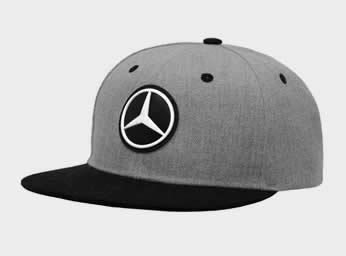 Gorra Formula 1 | Mercedes-Benz Boutique