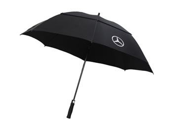 Paraguas Trophy | Mercedes-Benz Boutique