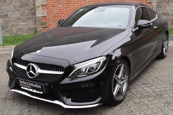 C300 BE